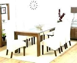 8 Seat Dining Room Set Table Sets