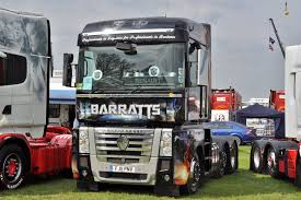 Renault Magnum Truck Wallpaper - Save Our Oceans Headache Racks Truck Made In Usa Starting At 38200 Cab Protectos Led Light Bars Magnum 2011 Dodge Ram 3500 Service Mechanic Utility For Sale Ford F350 In Lima Ohio Marketbookcotz 2015 Intertional 4300 Machinytradercom 2016 F250 Oh Equipmenttradercom Rack Low Pro Cargo Amazon Canada 55 Jc Madigan Inc Product Catalog 2013 Mack Granite Gu813 Dump Auction Or Lease 72018 Raptor Ici Standard Series Front Offroad Bumper Renault Trucks Cporate Press Releases 20 Years Of Success For Renault Magnum 48018 Venduto Sell Trucks User And Camion