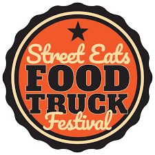 100 Phoenix Food Truck Festival Top 30 S In Arizona USA Updated 2020 Trip101