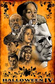Michael Myers Actor Halloween 6 by 177 Best Michael Myers Halloween Images On Pinterest Halloween