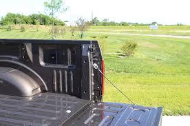 100 Dee Zee Truck Accessories Amazoncom DZ97909 Ford Cargo Anchor Tie Downs Automotive
