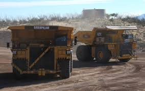 Caterpillar Details Expanded Autonomous Mining Truck Capabilities ... Truck Scales In The Ming Industry Quality Unlimited Rio Tinto Rolling Out Worlds First Fully Driverless Mines Caterpillar Offering Dualfuel Lng Retrofit Kit For 785c Details Expanded Autonomous Ming Truck Capabilities Dump At Gravel Mine Pak Chong Nakhon Ratchasima Thailand Big Or Is Machinery Etf The Largest Trucks World Only Uses Batteries Produces 5000th 793 Sci Magazine 5 Biggest Mine In World Amtiss Heavy Equipment And Epiroc Launches Minetruck Mt54 High Capacity Haulage Heavy And Driving Along Opencast Photo Of