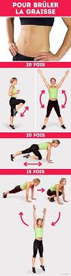 tapis de course à pied pour maigrir et mieux courir tapis de