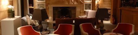 montgenèvre hotel ski resort hotels in europe hotel le