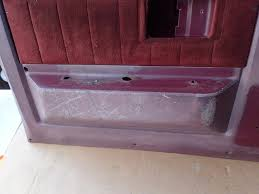 Used 1973 Chevrolet Blazer Interior Door Panels & Parts For Sale All Original 1974 Gmc 1500 By Roaklin On Deviantart 6500 20 Tandem Grain Truck Gas 52 Spd Jumps Out Of Medium Dutytrucks Usa Michael Flickr Vehicular 2040 Atl 1977 Sierra 2500 Camper Special Youtube Sierra Car Brochures Chevrolet And Truck Chevy Feature Classic Cars Custom Pickup W 350cid Parts Larry Lawrence Billet Front End Dress Up Kit With 7 Single Round Headlights 1973 Missing Factory Emissions Equipment The 1947 Present Indianapolis 500 Official Trucks Editions 741984 Ck For Sale Near Cadillac Michigan 49601 Classics