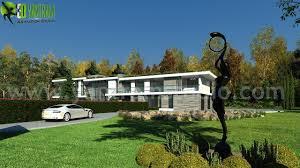 100 House Designs Ideas Modern Yantram Architectural Design Studio Style
