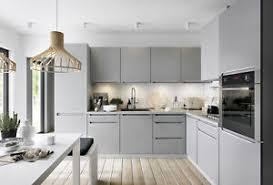 details zu l form küche schränke küchenzeile erweiterbar ferro fronten neu schnell