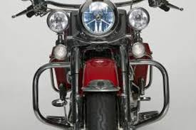 how to aim harley davidson auxiliary lights it still runs your