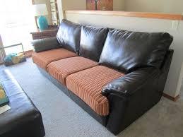 sofa stunning sofa headrest covers recliner chair sofa loveseat