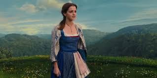 Halloweentown Trailer Disney by Emma Watson Singing In