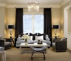 Best Ergonomic Living Room Furniture interior modern living room curtains pictures living room paints