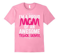 Mom Of Truck Driver Shirt Proud Of My Truck Driver Son-TD – Teedep If You Cant Find It Grind Truck Driver Tshirts Teeherivar They Call Me A Truck Womens Tshirt Custoncom Funny Trucker Shirts Funny Driver Tshirt Shirt Whizdumb Professional Truck Driver Tshirt Royal Blue Truckbawse My Dad Drives Big Trucks Shirt Trucker Tow Wife Apparel Towing Women Gift Polo Teacher Was Wrong Men Teefig 10 Raesons Drivers T Fantastic Gifts Store Clothing Wwwtopsimagescom Intertional Trucking Show North Carolina Tshirt Domingo Usa