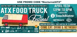 ATX Food Truck Festival Promo Code Tickets Discount Austin 2018 Mueller Trailer Eats Retail Austin 19 Essential Food Trucks In New Food Truck Park Coming To Highway May Expressnewscom 7 Not Miss At Trucklandia Amplified One Of Austins Best Taco Trucks Pueblo Viejo Now Open Cosmic Legend Coffee Co Texas Popular On The Move And More News Is Nations Top City According Internet List Best Pecos Tacos Truck Delivery Weirdness Wheels Ezcater