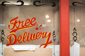 Complete List Of Food Delivery Promo Codes [Working 2019 ... Doctor On Demand Facebook Olc Accelerate Where Do I Find The Member Discount Code For What Science Says About Free Offers Conversio Ecommerce Wash Doctors Washdoctors Twitter Enjoyment Tasure Coast Coupon Book By Savearound Issuu Watch Out 10 Perils Of Summer A On Promotions And Codes In Advanced Pricing Smartdog Directv Now Deals The Best Discounts Premium Wordpress Themes 2019 Templamonster Docsapp Refer Earn Rs 50 Bonus 100 Per Referral Pathoma Promo 30 Off Coupons