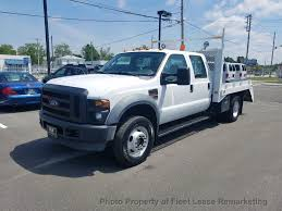 2008 Used Ford Super Duty F-550 DRW Crew Cab Flatbed 4x4 At Fleet ... 2016 Chevrolet Silverado 1500 Ltz Wilmington Nc Area Mercedesbenz 2006 Honda Accord Ex 30 In Raleigh New 2019 Ram For Sale Near Jacksonville Used 2013 2500hd Sale Preowned Vehicles Inventory Auto Whosale 2008 Ford Super Duty F550 Drw Crew Cab Flatbed 4x4 At Fleet Vehicle Specials Capital Nissan Dealership 2018 F150 G3500 12 Ft Box Truck Lease Remarketing 1968 Ck 10 Series Antique Car 28409 Buy