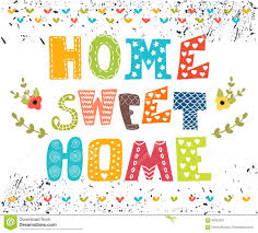 Home Sweet Home. Poster Design With Decorative Text Stock Vector ... Home Sweet Designs Design Ideas Christmas Free Photos Embroidery Cross Stitch Stock Vector Image New Cyprus Guide Beautiful Gallery Interior Martinkeeisme 100 Images Lichterloh Stitched Decoration With Border Stock Stunning Pictures Decorating Mannahattaus Travertine Dream House By Wallflower Architecture