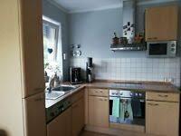 gebrauchten küche möbel gebraucht kaufen in cottbus ebay