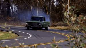 KC Mathieu's '68 Ford F-100 Video Is Unbelievable! - Ford-Trucks.com 1968 Ford F100 For Sale Classiccarscom Cc1142856 2018 Used Ford F150 Platium 4x4 Limited At Sullivan Motor Company 50 Best Savings From 3659 68 Swb Coyote Swap Build Thread Truck Enthusiasts Forums Curbside Classic Pickup A Youd Be Proud To Own Pick Up Rc V100s Rtr By Vaterra 110 Scale Shortbed Louisville Showroom Stock 1337 300 Straight Six Pinterest Red Morning With Kc Mathieu Youtube 19cct20osupertionsallshows1968fordf100 Ruwet Mom 1954 Custom Plymouth Sniper