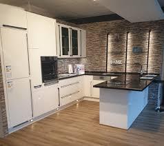 küchenland buchholz küchenland buchholz