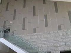 16 best rmc remodel images on pinterest ceilings acoustic wall