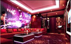 100 Sexy Living Rooms Freeinteriorimagescom