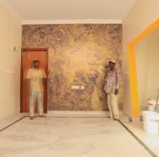 Wall Textures Paint Textured Interior Wall Paint Good Perfect Bedroom Texture Paint Textured Interior Wall Paint Wall Textures Paint Asian Paints Texture Design Catalogue Download