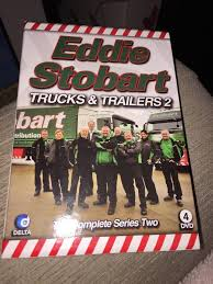 Eddie Stobart Trucks And Trailers 2 | In Easington Lane, Tyne And ... Stobart Orders 225 New Schmitz Trailers Commercial Motor Eddie 2018 W Square Amazoncouk Books Fileeddie Pk11bwg H5967 Liona Katrina Flickr Alan Eddie Stobart Announces Major Traing And Equipment Investments In Its Over A Cade Since The First Walking Floor Trucks Went Into Told To Pay 5000 In Compensation Drivers Trucks And Trailers Owen Billcliffe Euro Truck Simulator 2 Episode 60 Special 50 Subs Series Flatpack Dvd Bluray Malcolm Group Turns Tables On After Cancer Articulated Fuel Delivery Truck And Tanker Trailer