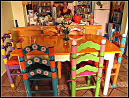 Mexican Dining Room Sets Best 25 Furniture Ideas On Pinterest Bedroom 12