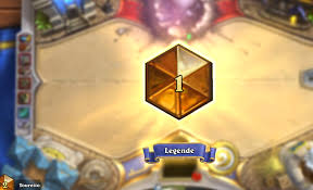 Hunter Hearthstone Deck Kft by 15 Winstreak To Legend Featuring Sir Finley Mrglton Hearthstone