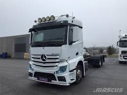 Mercedes-Benz -actros-25 - Chassis Cab Trucks, Price: £24,068, Year ... 2013 Mercedesbenz Glk 350 250 Bluetec First Look Truck Trend Test Drive With The Arocs Gklasse Amg 6x6 Now Pickup Outstanding Cars The New Rcedesbenz Truck Atego Is Presented At Mercedesbenz 360 View Of Box 3d Model Hum3d Store Filemercedesbenz Actros Based Dump Truckjpg Wikipedia Group 10 25x1600 Wallpaper Lippujuhlan Piv 2013jpg Tipper By Humster3d G63 Drive Atego1222l Registracijos Metai Kita Trucks Pinterest Mercedes Benz