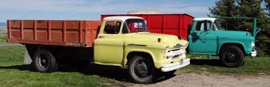 1956 Chevy 4400 1 ½ Ton Farm Truck, 12' Box W/ Hoist, Straight 6, 2 ... 1954 Jeep 4wd 1ton Pickup Truck 55481 1 Ton Mini Crane Ton Buy Cranepickup Cranemini My 1952 Chevy Towing Permitted On All Barco 4x4 Rental Trucks 12 34 1941 Chevrolet Ac For Sale 1749965 Hemmings Best Towingwork Motor Trend Steve Mcqueen Used To Drive This Custom 1960 Gmc 2 Stock Photo 13666373 Alamy 1945 Dodge Halfton Classic Car Photography By Psa Group Is Preparing A 1ton Aoevolution 21903698 1964 Dually Produce J135 Kissimmee 2017
