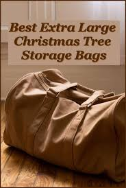 Christmas Tree Trash Bags Walmart by Best 25 Christmas Tree Storage Bag Ideas On Pinterest Christmas