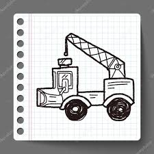 Truck Doodle — Stock Vector © Hchjjl #75516427 Doodle Truck Iphone App Review Youtube Vehicle Service Delivery Transport Vector Illustration Tractor With A Farm And Trees Fence Rooster Stock Art More Images Of Backgrounds 487512900 Truck Doodle Drawing Hchjjl 82428922 Airport Stair Helicopter Fun Iosandroid Tablet Hd Gameplay 317757446 Shutterstock Stock Vector Travel 50647601