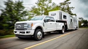 What Licence Do You Need To Tow That New Trailer? | AutoTRADER.ca