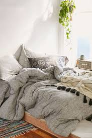 1000 Ideas About Urban Outfitters Bedroom On Pinterest Duvet Covers Magical Thinking And Trendy