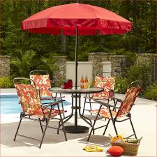 Kmart Patio Dining Sets awesome patio furniture sets kmart jzdaily net