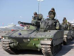Sweden Increases Military Spending And Reintroduces Conscription As ... American Moving And Storage Lynchburg Virginia Company Okosh Lands Armys Nextgen Medium Tactical Vehicles Contract Homemade Rv Converted From Truck Military Incentives Ray Brandt Nissan In Harvey Near New Orleans Penske Rental Reviews Van Deals Budget Trump Administration Diverts 10 Million Fema To Ice Documents How China Is Helping Malaysias Military Narrow The Gap With Lincoln Car Of Nebraska Verification Veterans Advantage Sweden Increases Spending Reintroduces Cscription As Poland Makes Official Request For Us Rocket Launchers