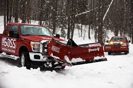 Toro To Buy Boss Snowplows - StarTribune.com The Small Things Count When You Want To Be The Best Service Provider Boss Snplow Dxt Plows Toro Buy Boss Snplows Startribunecom Snow Plows For Small Trucks Best Used Truck Check More At Cargo Truck Set Icons Snow Plow Vector Image Encode Clipart Base64 Removal Equipment Home Depot Orange Using Stock Photo Of Plow Cold Unique Cfiguration Trucks Snow Plows And Trailers Petes Garage Use A Pickup As Tractor Welcome Homesteading Today Top Types Voted Torontos 1 Boutique Residential Company