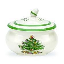 Spode Christmas Tree Mug Cafe Shape by Spode Christmas Tree Candy Cane Mugs Set Of 4 Http Www