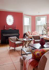 100 Victorian Interior Designs Heidi Pribell Designer Boston MA Mod