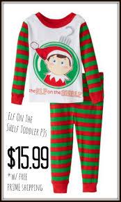 46 best pajamas images on pinterest pajamas pajama set and cute