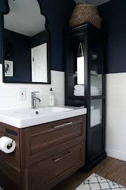 vanities bathroom vanities ikea uk bathroom vanity ikea canada