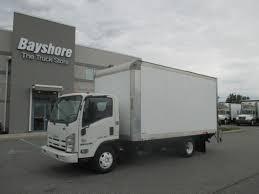 100 White Trucks For Sale 2013 ISUZU NPR