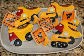 Similiar Construction Cookies Keywords Arcade Ih Red Baby Dump Truck The Curious American Ruby Lane Tonka Cookies Cookie Carrie Dump Truck Cookies Trash Cstruction Volvo A40g Fs Specifications Technical Data 52018 Lectura Gluten Dairy And Nut Free Custom Decorated Cristins Theme Misc Untitled Cstruction Birthdays Fondant Cupcake Toppers Camions De Chantier Par Topitcupcakes Esrhcakecenalcomgarbagetruckskooking Sweet Handmade Decorations Instadecorus