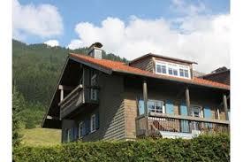 ferienhäuser ferienwohnungen in oberstdorf ab 77 mieten