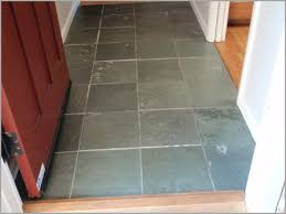 cleaning slate shower tile 盪 fresh slate tile how to clean slate