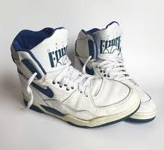 Vintage Nike Shoesblack Free Run 50 OFF41 Originals Shoes
