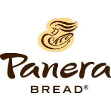 Pet Shed Promo Code September 2017 by Panera Promo Codes December 2017 60 Off W Panera Coupons