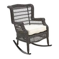 Sunset Pier Distressed Black Rocker Pier One Outdoor Cushions Cinemas Sarasota Fl Vintage Rocker 1 Favs Wicker Rocking Chair Rattan And Woven Pair Armchairs By One Elegant White Rocking Chair Indoor Colorful Large Ottoman Home Design Brands Pier Rattan Lunaremodelingco Patio Fniture Sale Party City Orlando Hours Coco Cove Swivel Rocker Honey Imports Blazing Needles Solid Twill Cushion 48 X 24 Toffee