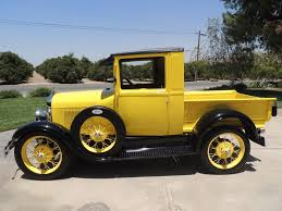 1928 FORD MODEL AA PICKUP TRUCK FULLY RESTORED! 1931 Ford Model Aa Truck Youtube Meetings Club Fmaatcorg For Sale Hrodhotline Is A Truck From As The T And Tt Became 1929 A No Reserve 15 Ton Dual Wheels Flatbed 6 Wheel Stake Dump Sale Classiccarscom Cc8966 Model 4000 Pclick Mafca Gallery Mail Trucks Just Car Guy 1 12 Ton Express Pickup